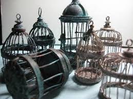 Best 25 Miniatures Ideas On by Best 25 Miniature Tutorials Ideas On Pinterest Miniture Diy