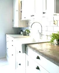 cuisine blanche table de cuisine ikea blanc cuisine ikea blanche table de cuisine