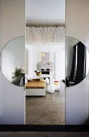 cách hack home design 113 best doors images on pinterest interior doors lever door