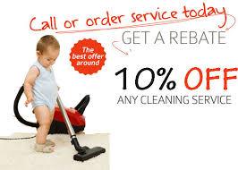 Cleaning Silk Rugs Silk Rug Cleaning Nyc 718 213 4727 Silk Rug Cleaner Silk Rug