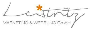 Mediamarkt Bad Kreuznach Stratega Websolutions Franz Kirsten Straße In 55411 Bingen Am