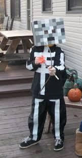 minecraft halloween download