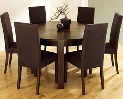 kitchen table 8 person square dining table dining table seats 14
