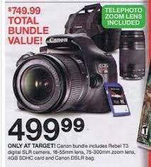 target nikon camera black friday new game coupons clue u0026 more just 3 at target november 28th