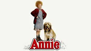 annie sing along boston tickets n a at regent theatre 2017 07 28