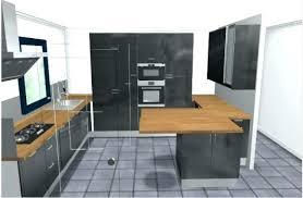 meuble de cuisine noir laqué nettoyer meuble laque noir nettoyer meuble cuisine meuble cuisine