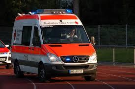 file siensheim mercedes benz sprinter deutsches rotes kreuz hd