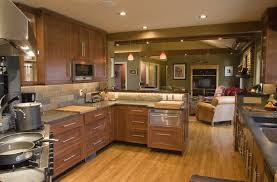 Kitchen Cabinets Faces by Simple Steps On Kitchen Cabinet Refacing Designwalls Com