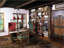 home design book signupmoney contemporary home design book home