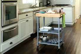 folding kitchen island cart folding kitchen island cart large size of utility cart and origami