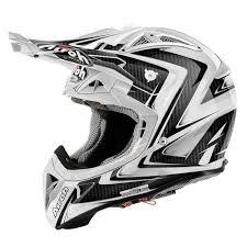 cheap motocross helmets for sale airoh mathisse helmet online airoh twist strange offroad black