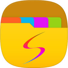 my files android my files 1 3 4 apk android application apkdl in
