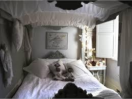 bedroom 49 shabby chic bedroom ideas how to create shabby chic full size of bedroom 49 shabby chic bedroom ideas how to create shabby chic bedroom