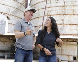 the untold truth behind chip and joanna gaines and fixer upper