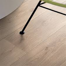 Alloc Laminate Flooring Distributors Laminatgolv Pergo Classic Plank 2v Ek Premium 1 Stav Laminatgolv