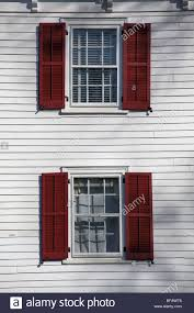 glass shutters stock photos u0026 glass shutters stock images alamy