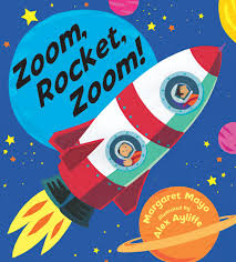 how to make an easy kids u0027 rocket craft that shines