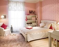 papier peint pour chambre ado fille 101 idées pour la chambre d ado déco et aménagement