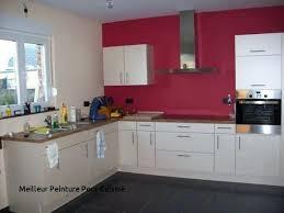 modele de peinture pour cuisine meilleur peinture mur et plafond with peinture pour mur de cuisine