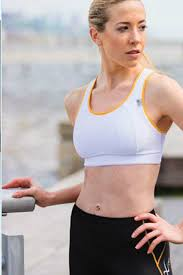 Most Comfortable Sports Bra 3 Supportive Sports Bras We Love Fit Pregnancy And Baby