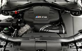 2011 bmw m3 reviews and rating motor trend