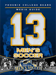 download 2013 men u0027s soccer media guide docshare tips