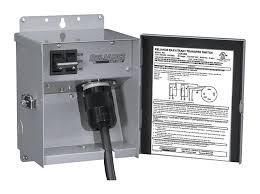 shop reliance 306lrk 6 at generator transfer switch wiring diagram