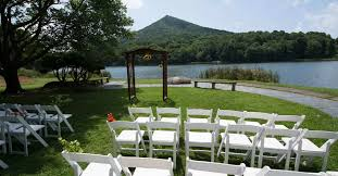 virginia wedding venues wedding venues in roanoke va hotels ballrooms