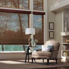 Home Designs Plus Rochester Mn All Home Design Ideas By Today U0027s Window Fashions In Andover Mn