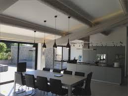 cuisiniste evreux cuisiniste evreux luxe cloison cuisine professionnelle maison design