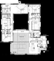 maison avec 4 chambres plan de maison avec patio 4 chambres homewreckr co