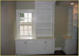 Inexpensive Cabinets For Laundry Room by Laundry Room Cabinets Ikea Dining Room Modern With Artwork Laundry