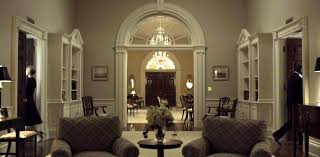 house and home interiors house of cards prop google search house of cards pinterest