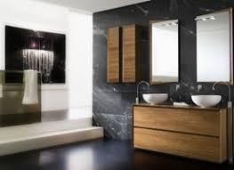 spiare in bagno bagno chimico bagno come funziona un bagno chimico