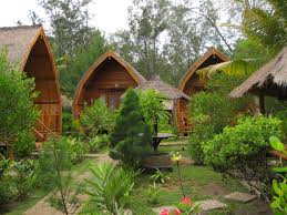 jepun bungalows gili meno indonesia booking com