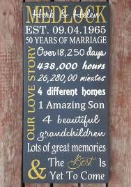 50th Anniversary Centerpieces To Make by Best 25 50th Anniversary Quotes Ideas On Pinterest Parents