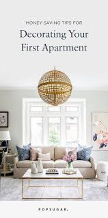 557 best affordable decorating ideas images on pinterest