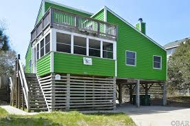 Cottage Rentals Outer Banks Nc by Obx Realty Group Outer Banks Real Estate Listings And Obx Homes