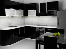 black and white home interior home interior design kitchen pictures shoise