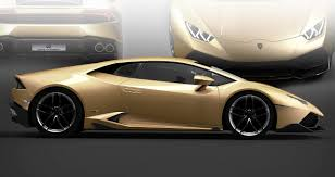 gold lamborghini wallpaper audi a9 wallpaper hd wallpapers wizard