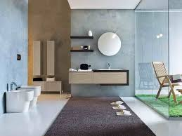 Blue And Brown Bathroom Ideas Blue And Brown Bathroom Sets Home Design Styles