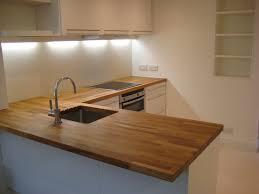 creative wooden kitchen worktops uk home interior design simple