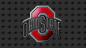 download this awesome wallpaper wallpaper cave the ohio state