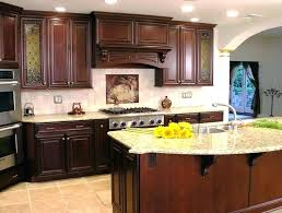 cost for kitchen cabinets cabinet refacing cost lowes kitchen remodel kitchen unfinished