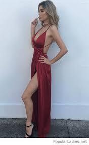 best 25 long silk dress ideas on pinterest silk dress silk