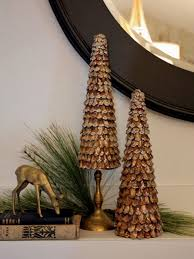 Decoration Things For Home Beautiful Decorating Items For Home Contemporary Home Ideas