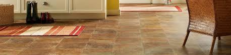 los angeles vinyl flooring luxury vinyl tile barry carpet