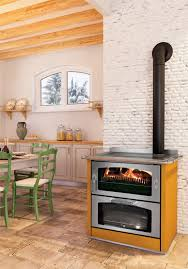 stoves u2014 smith u0026 may inc