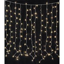 the aisle curtain led light reviews wayfair