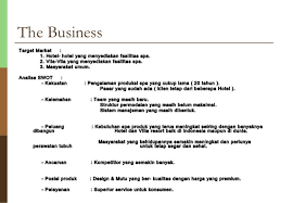 Day Spa Business Plan Template spa business plan homework writing service